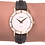 Thumbnail: Roma Swiss Ladies Watch J2.283.M
