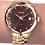 Thumbnail: Tiro Swiss Ladies Watch J6.238.M