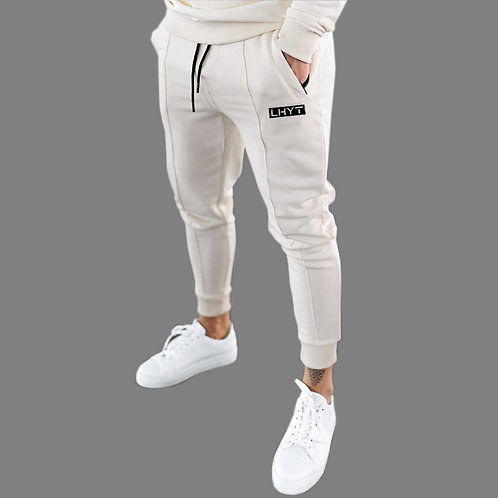 Pants Men Joggers Sweatpants 2020 Streetwear