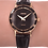 Thumbnail: Roma Swiss Ladies Watch J2.270.M