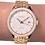 Thumbnail: Tiro Swiss Ladies Watch J6.237.M