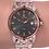 Thumbnail: LeWy 3 Swiss Men's Watch J4.253.L
