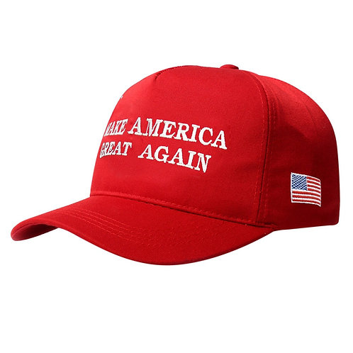 Make America Great Again Hat Donald  Republican Hat Cap