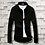 Thumbnail: New Spring Summer Autumn Hot Selling Men's Fashion Casual  Work Shirts