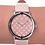 Thumbnail: AnWy Swiss Ladies Watch J6.228.L