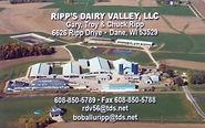 thumbnail_Ripp's Dairy.jpg