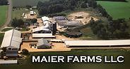 Maier Farms.jpg