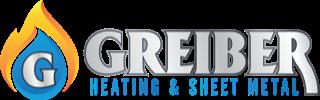 thumbnail_Greiber - Logo.png