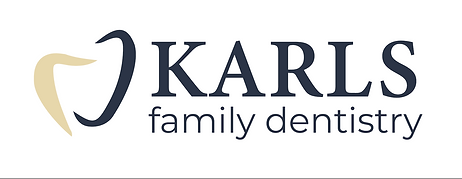 Karls Family Dentistry.PNG