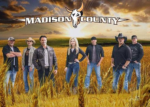 Madison County Image 2021.jpg