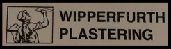 Wipperfurth Plastering.png