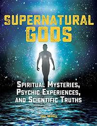Supernatural Gods cover.jpg