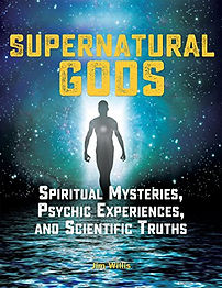 Supernatural Gods cover.jpg