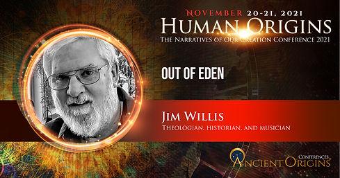 Titlecard Jim Willis AO Sept 2021 Conference.jpg