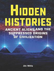 Hidden Histories.jpg