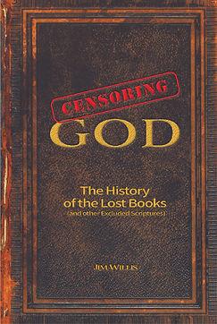 CensoringGod.jpg