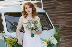 Fleur de Lis Photography