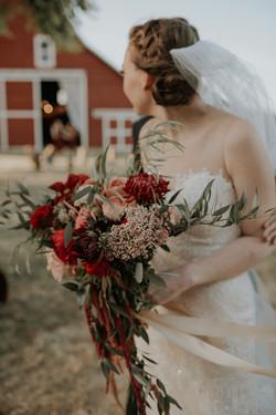 Kayla Dawn Photography