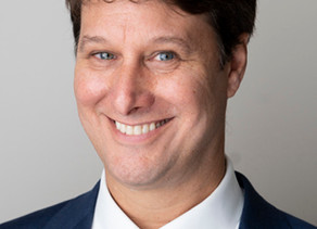 H. Minor Pipes III to Serve as the 2021-22 President of the Louisiana State Bar Association