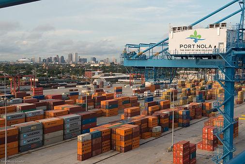 PortNOLA_container yard.jpg
