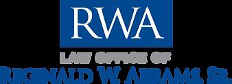 RWA Logo 2019.png