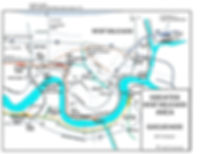 New Orleans map.JPG
