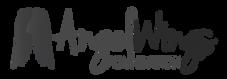 AWF-Logo_Main-Logo_Black-Background_edit
