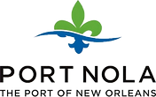Port-NOLA-logo_edited.png