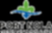 Port-NOLA-logo_edited.png