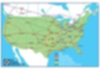 kco_railway_map.png