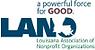 LANO Logo
