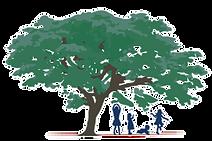 Raintree Logomark