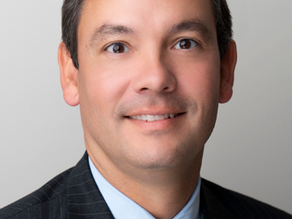 Stephen Miles Appointed to the Louisiana Law Institute's Torts and Insurance Committee