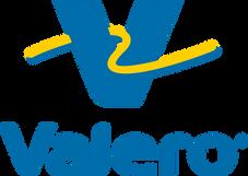1200px-Valero_Energy_logo.svg.png