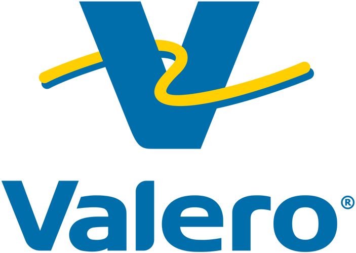 1200px-Valero_Energy_logo.svg.png