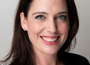 Founding Partner Kristin Beckman Recently Named to Benchmark Litigation 40 & Under Hot List 2019