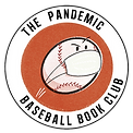 PANDEMIC_Logo_medium_edited_edited.png