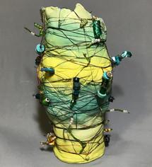 restricted vase