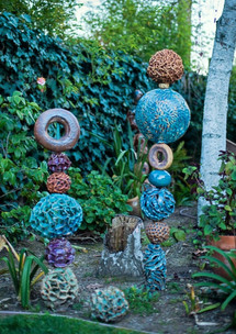Ring Totems