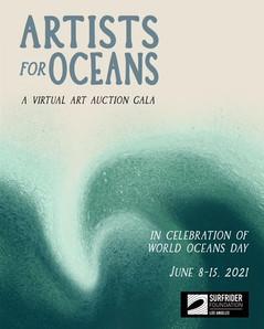 Artists For Oceans.jpg