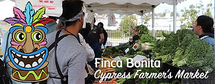 Finca-Bonita-at-Cypress-Farmers-Market-f
