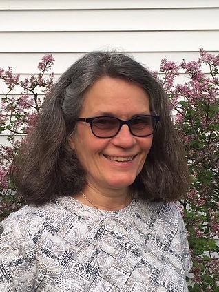 Ursula StockBoard Member
