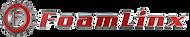 FoamLinx_logo
