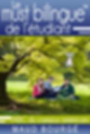 le must bilingue ABC campus americain.jp
