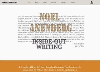 Noel Ananenberg