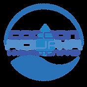 HYDRATION PRO Logo.png