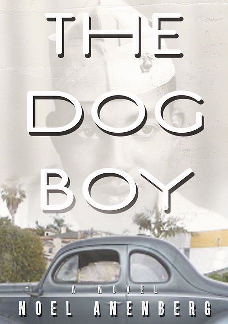 dog boy 6000A.jpg