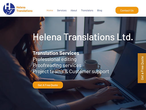 HelenaTranslation