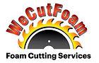 WeCutFoam_logo