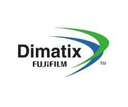 Dimatix